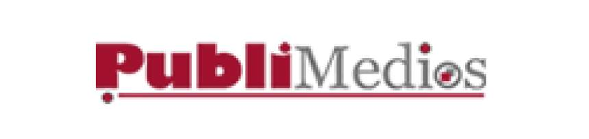 Publimedios Logo